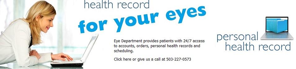 EyeDept.PHR.EHRbanner.75