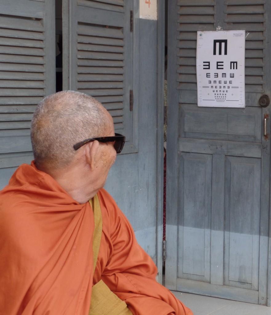 Kralahn.Monk.EyeChart