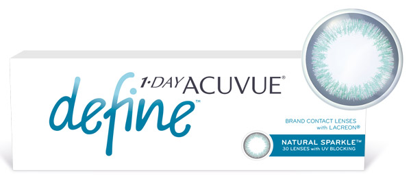 1-day-acuvue-define_portland_eye_doctor_sm