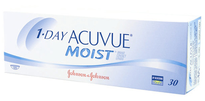 Portland_contact_lenses_ACUVUE-1-day-Moist