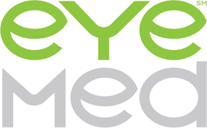 eye med claims