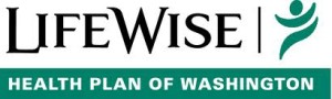 Lifewise of Washington Claims