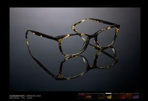 Portland_glasses_barton_perreira_cassady_eye_department