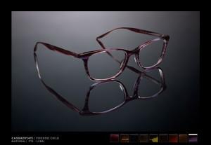 Portland_glasses_barton_perreira_cassady_eyeglasses_eye_department_voodoo_child