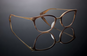 Barton_Perreira_Eye_Department_Portland_MARY-JANE_MATTE-TEAK-BRUSHED-GOLD_ZYL-TITANIUM