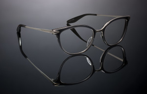 Barton_Perreira_Portland_Eye_Department_MARY-JANE_STORMY-BRUSHED-SILVER_ZYL-TITANIUM