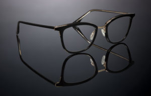 BETTY_BLACK-GOLD_ZYL_TITANIUM_Eye_Department_Portland_Goose_Hollow_eyeglasses