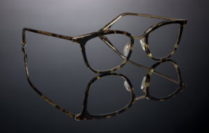 BETTY_HEROINE_CHIC-GOLD_ZYL_TITANIUM_Eye_Department_Portland_Eyewear