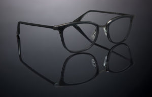 BETTY_STORMY-PEWTER_ZYL_TITANIUM_Eye_Department_portland_eyeglasses_handmade