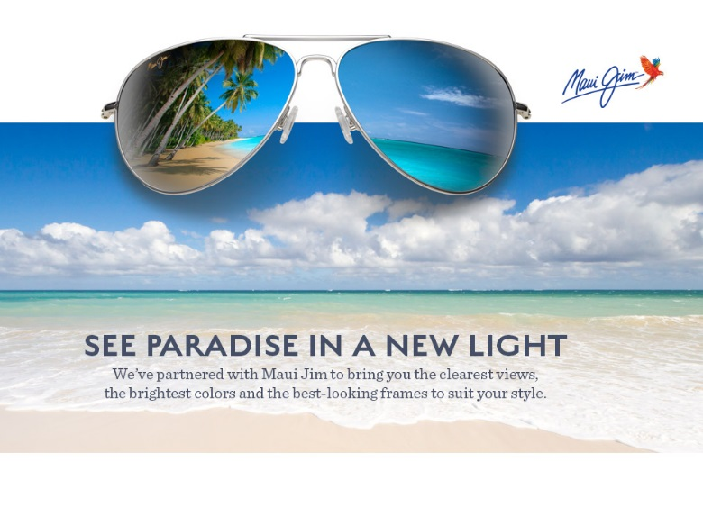 Maui-jim-prescription-sunglasses-portland-eye-department-optometrist-portland-doctor
