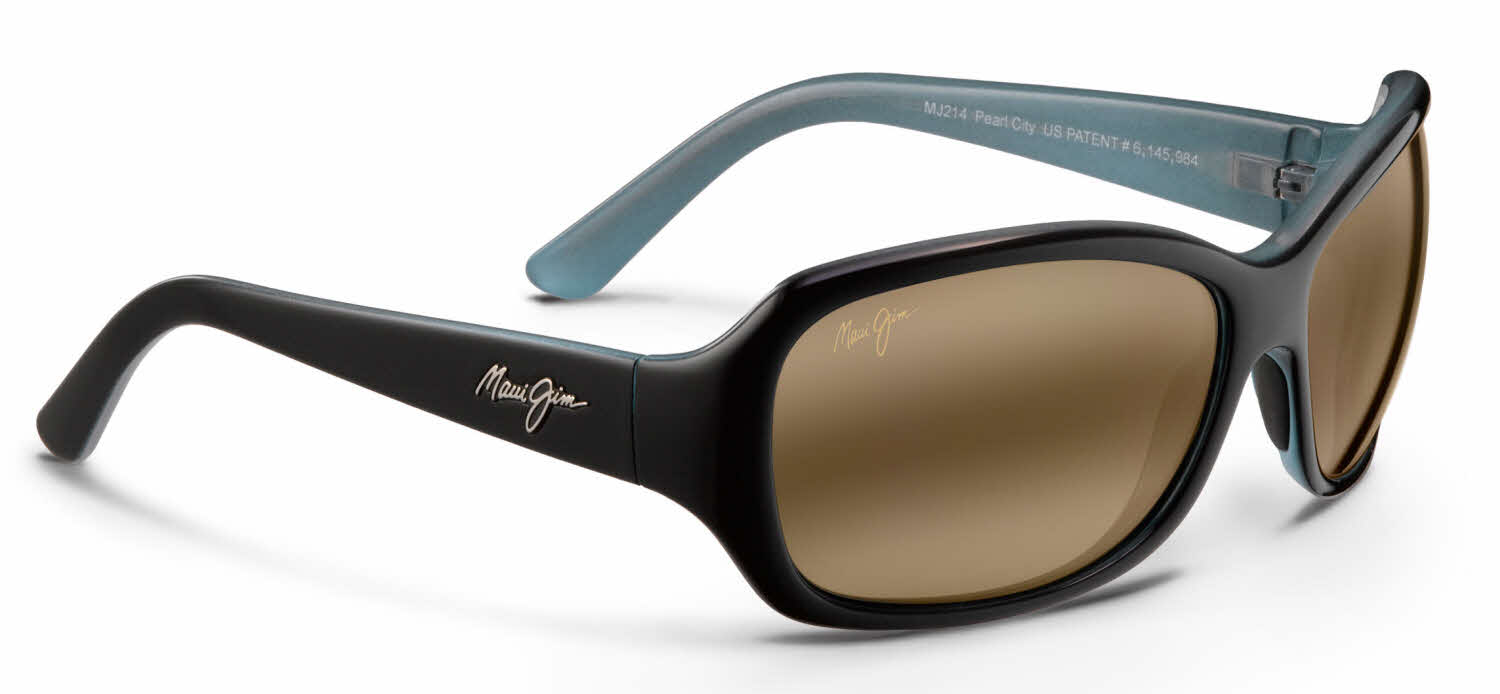 818a841558 Why are Maui JIm sunglasses Portland Eye Department