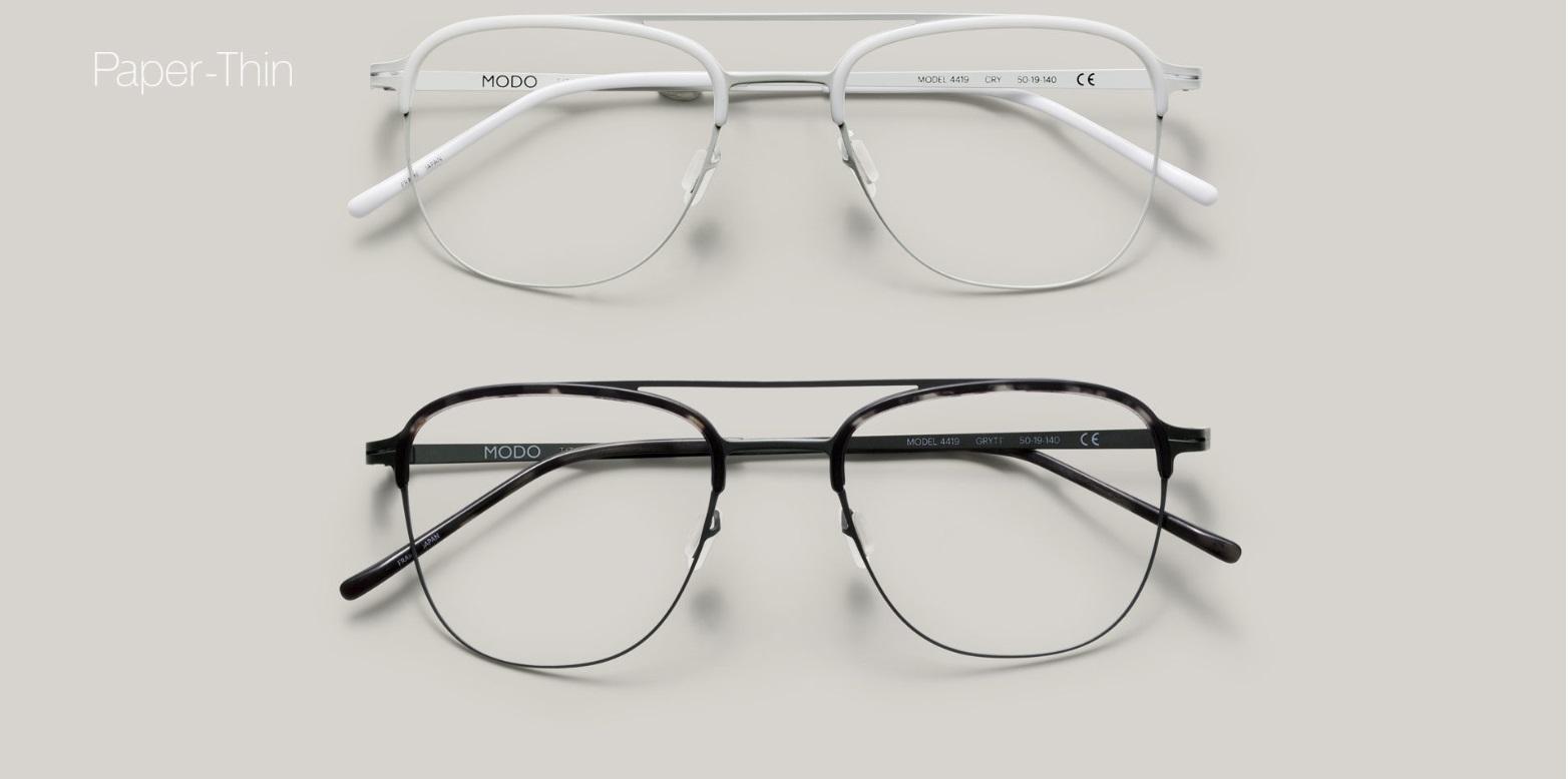 aeeecb835c Portland Eye Health by Portland Optometrist Annie Bacon